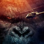 Critique de « Kong : Skull Island » (2017) – King Kong vs Apocalypse Now.