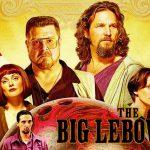 Critique de «The Big Lebowski » (1998) : Quand Jésus rencontre les frères Coen.