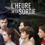 Critique de «L'Heure de la Sortie» (2019) : Le Lycée des Damnés.