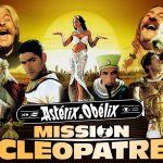 Critique « Astérix & Obélix : Mission Cléopâtre » (2002) : Il est bien ce film ? Ça va, Imhotep !