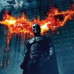 Critique « The Dark Knight » (2008) : Sombre Reflet.
