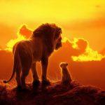 Critique « Le Roi Lion » (2019) : Disney, le lion et le roi Dollar.