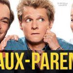 Critique « Beaux-Parents » (2019) : « Et si des beaux-parents adoraient leur gendre?»