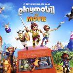 Critique « Playmobil, Le Film » (2019) : «Quand un film ressemble à un catalogue animé! »