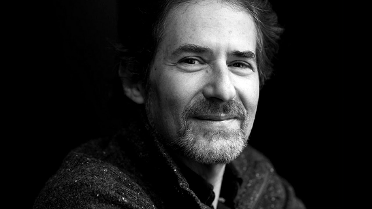 Portrait James Horner : Un grand talent au destin funeste.