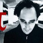 Critique «Pi » (1998) : Un film à plusieurs inconnues.
