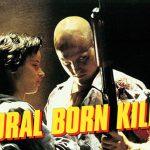 Critique «Tueurs nés » (1994) : Une Glorification de la Violence.