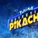 Critique « Pokémon : Détective Pikachu » (2019) : Une aventure sur courant alternatif.