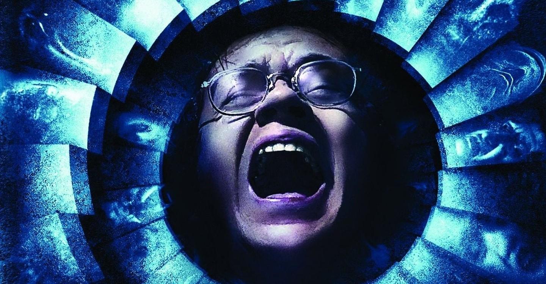 Critique «L'échelle de Jacob » (1990) : Plongée dans les limbes.