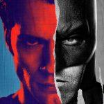 Critique « Batman V Superman » (2016) : Échec et Bat.