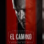 Critique « El Camino » (2019) : Une suite réussie mais dispensable.