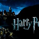 Le Top des films Harry Potter : Harry Potter et le classement de ScreenTune.