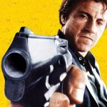 Critique « Bad Lieutenant » (1992) : Good Cop, Bad Cop.