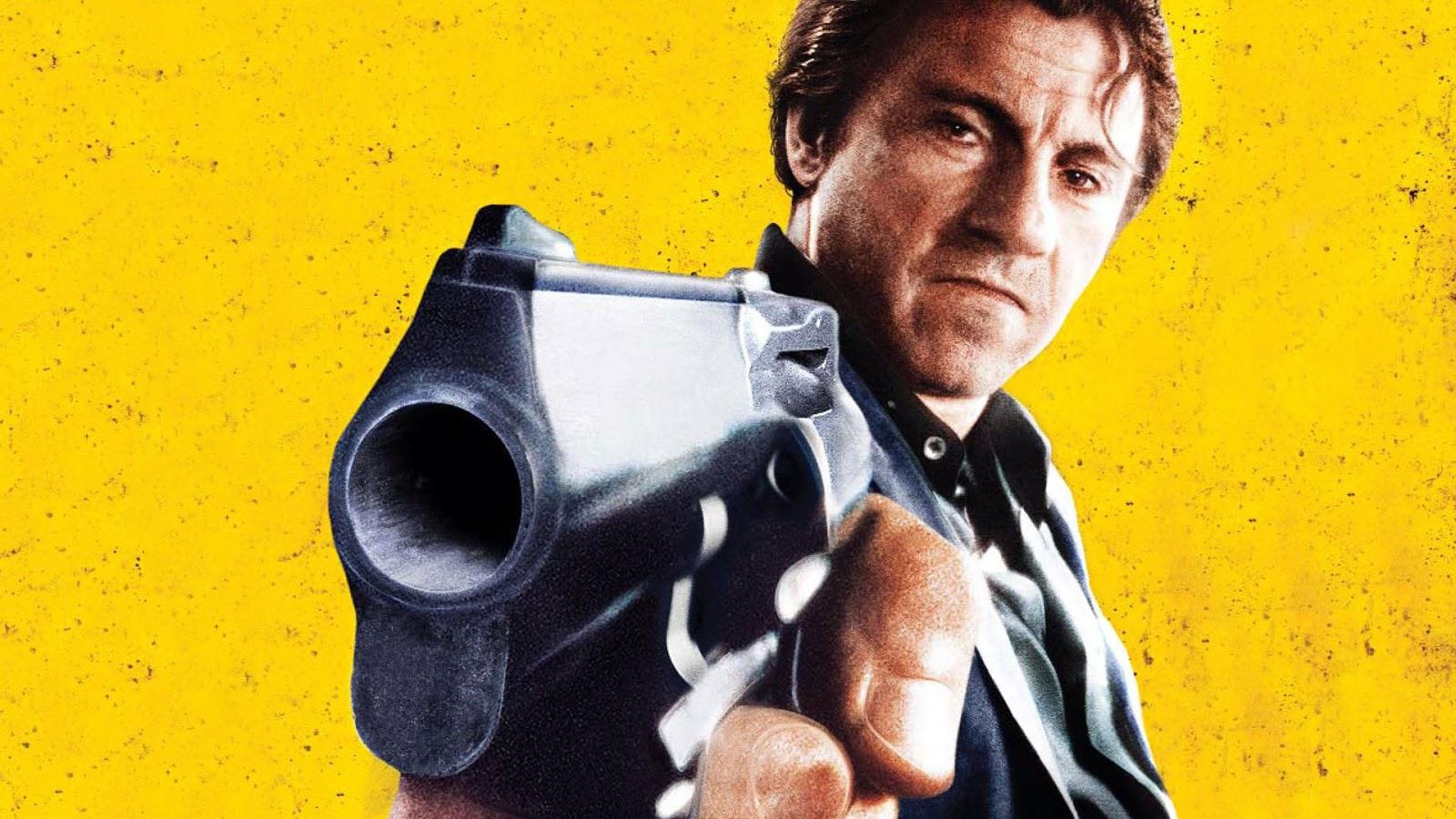 Critique «Bad Lieutenant » (1992) : Good Cop, Bad Cop.