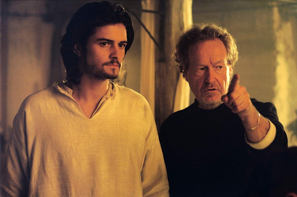 Les Meilleurs films de Ridley Scott_Icone_du_cinéma