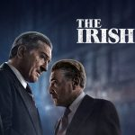 Critique « The Irishman » (2019) : La dernière tentation de Marty