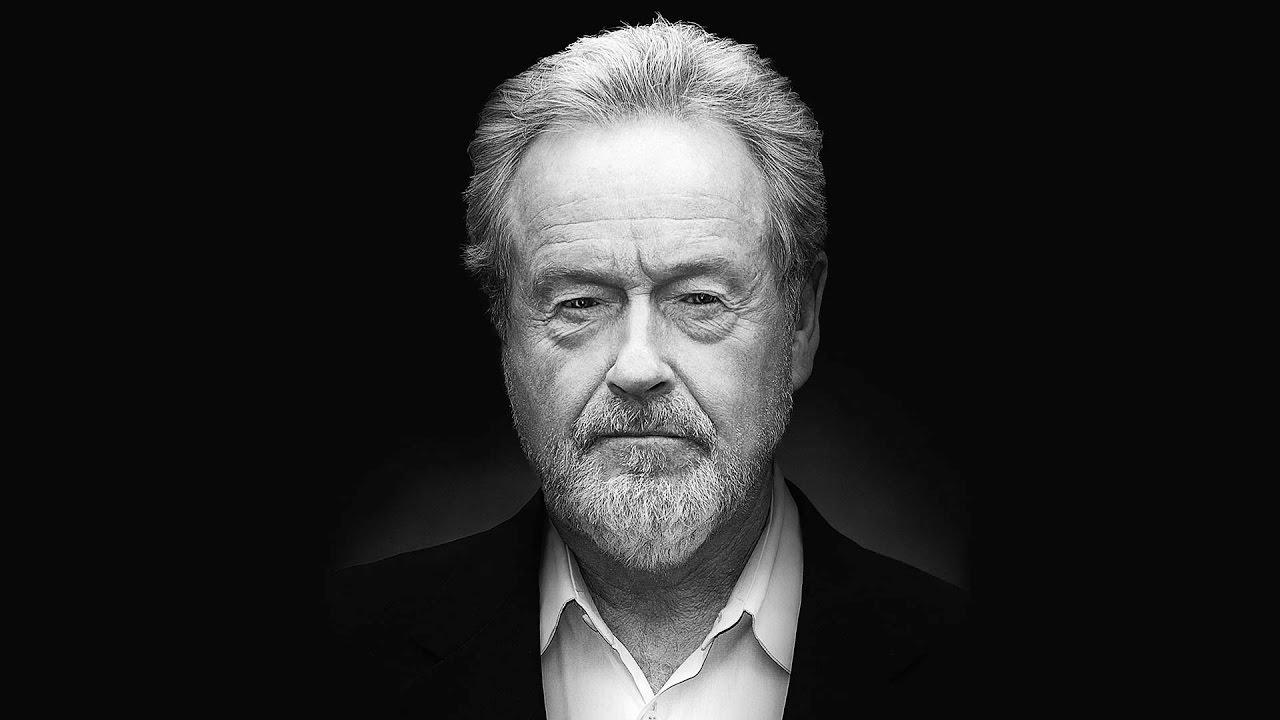 Les meilleurs films de Ridley Scott : Icône du Cinéma.