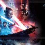 Critique «Star Wars IX : L'Ascension de Skywalker » (2019) : La conclusion d'une saga mythique.