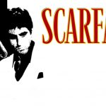 Critique « Scarface » (1983) : Cuban Paradise