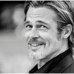 Portrait Brad Pitt : Plus qu'une belle gueule.