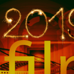 Top Films 2019 : Le retour des Grands !