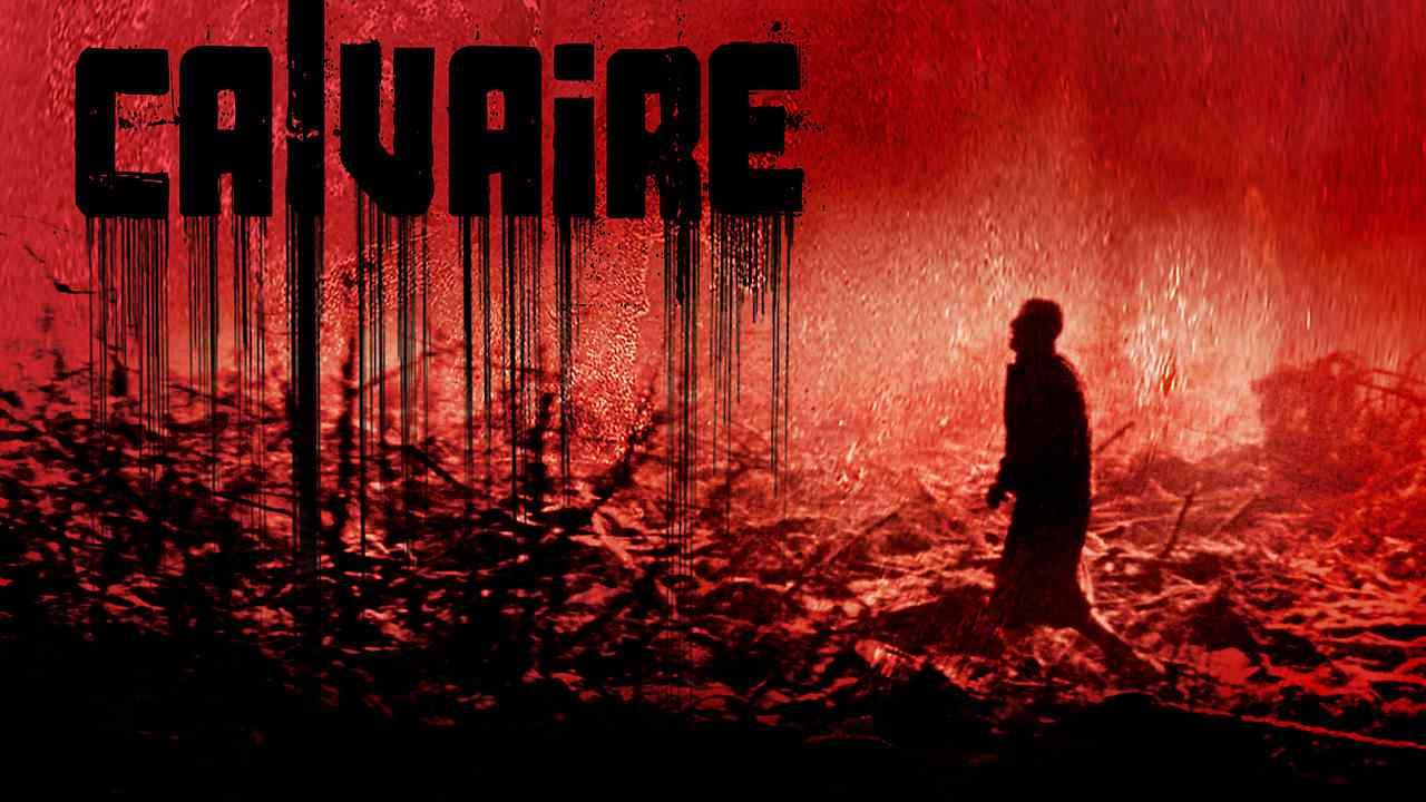 Critique «Calvaire » (2005) : L'horreur ardennaise.