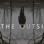 Critique «The Outsider» (2020) : Killing In The Name?