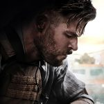 Critique « Tyler Rake » (Extraction) (2020) : Chris Hemsworth en mode « Call of Duty »!