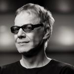 Portrait Danny Elfman : Le compositeur aux mains d'argent.