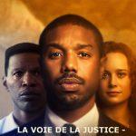 Critique «La Voie de la Justice » (2020) : Un combat sans fin…