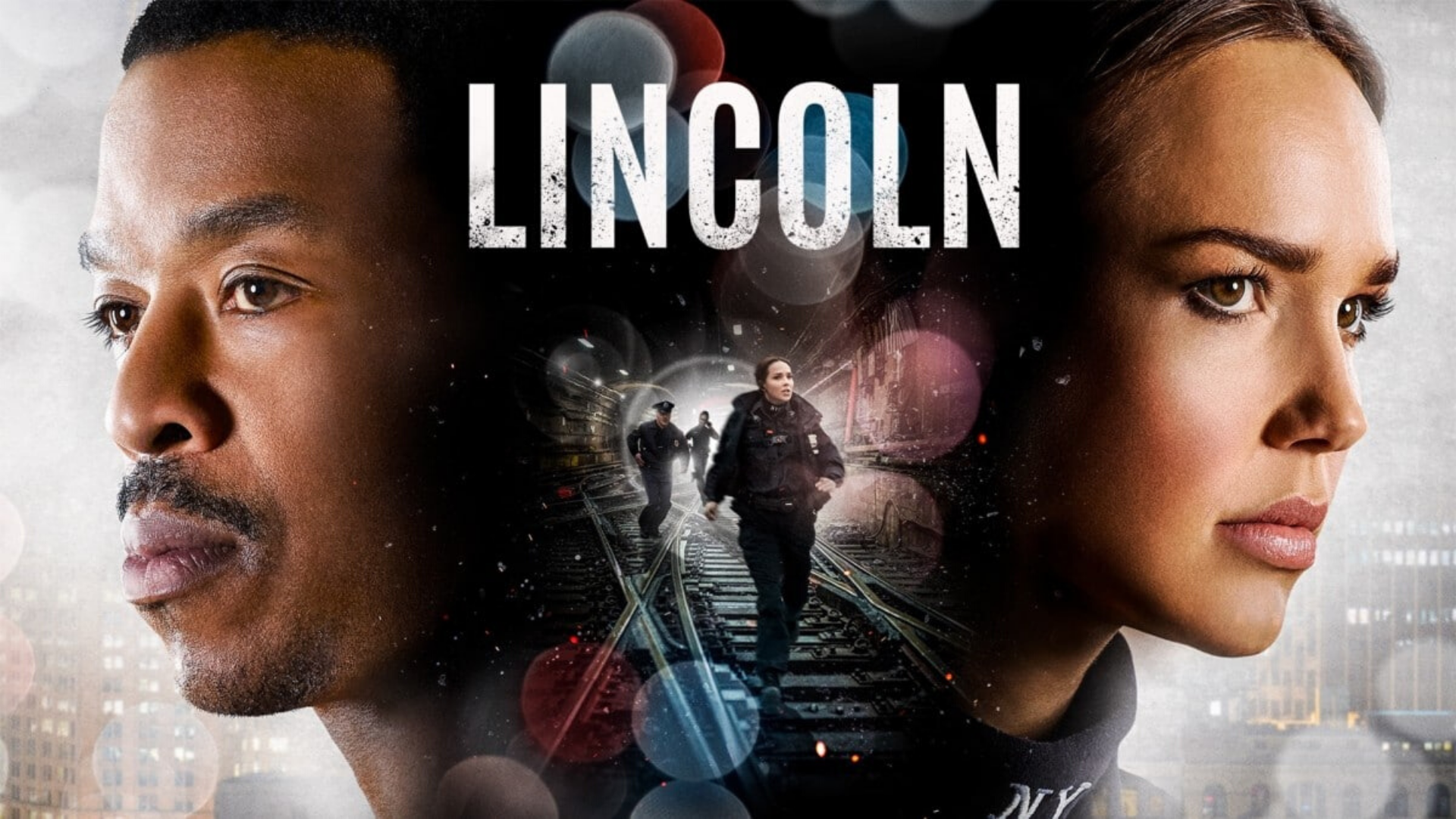 Critique « Lincoln : A La Poursuite du Bone Collector » (2020) : La chasse à l'os reprend !