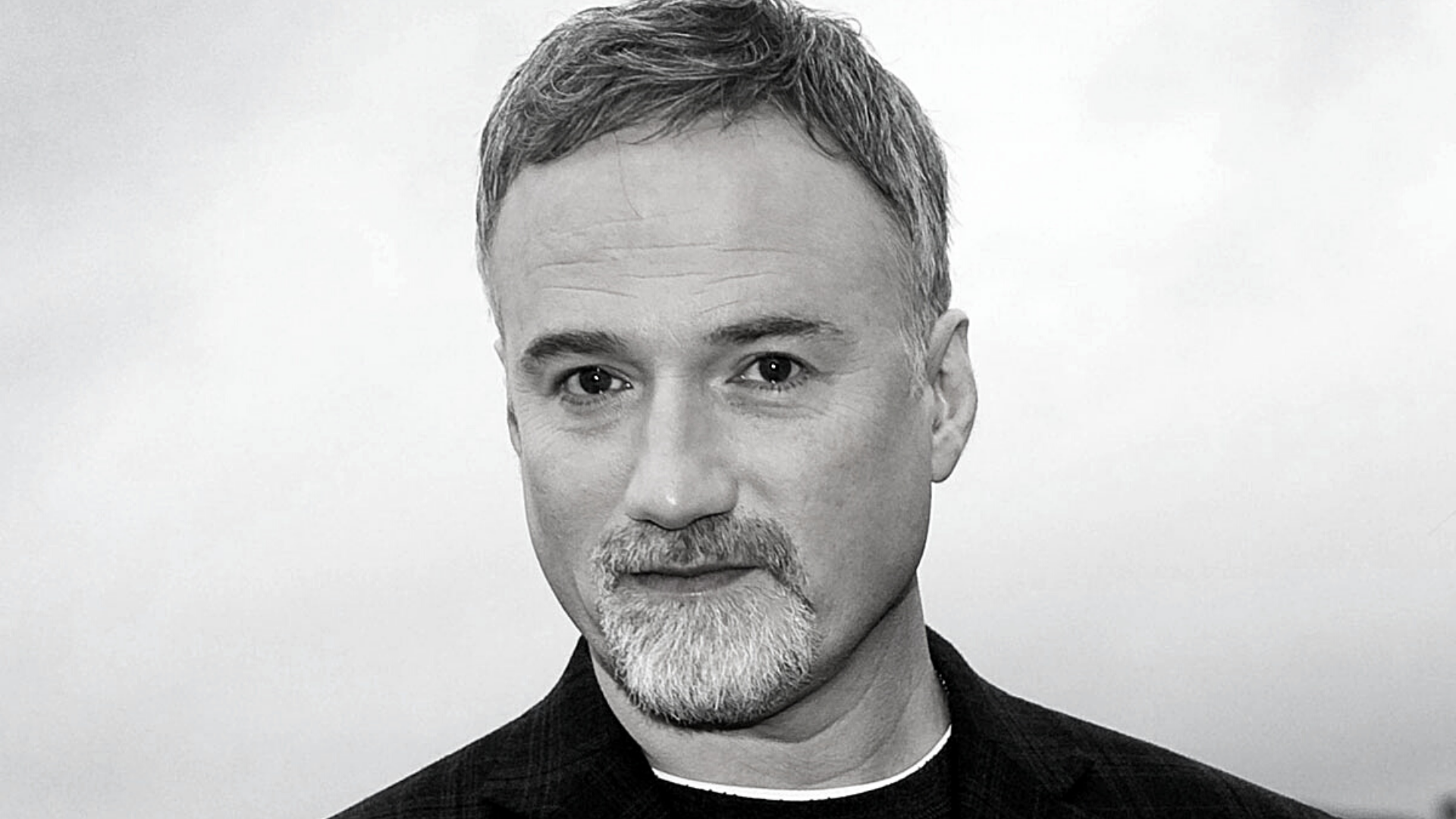 Portrait David Fincher : Le virtuose incompris.