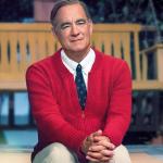 Critique de «L'extraordinaire Mr. Rogers » (2020) : Un homme d'exception.