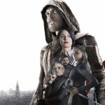 Critique de « Assassin's Creed » (2016) : La malédiction se poursuit…