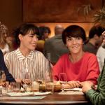 Critique de «Le Bonheur des uns… » (2020): L'envie et l'hypocrisie des autres…