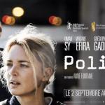 Critique de «Police» (2020): «Comme un lapin apeuré dans les phares d'une voiture ».