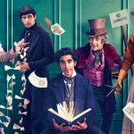 Critique de « The Personal History of David Copperfield » (2020) : Vision nouvelle d'un chef d'œuvre intemporel.