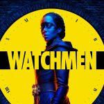 Critique série «Watchmen» (2019): Brillant et réaliste !