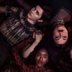 Critique «The Craft : Les Nouvelles sorcières » (2020): Un club des 5 version sorcières.
