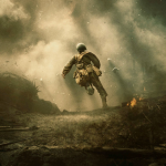 Critique «Tu ne tueras point» (2016): La guerre selon Mel Gibson.
