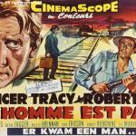 Critique «Un homme est passé» (1955): 65 ans et rien n'a changé!