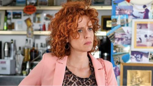 Critique «Imma Tataranni, Substitut du procureur» (2019): La voix de la Justice- ScreenTune