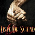 Critique «La Liste de Schindler» (1993): L'Oskar de Spielberg