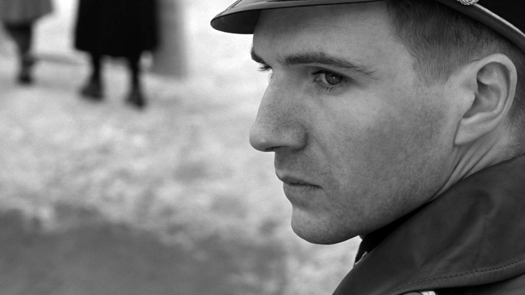 Critique «La Liste de Schindler» (1993): L'Oskar de Spielberg - ScreenTune