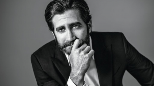Portrait Jake Gyllenhaal : Le prédestiné - ScreenTune