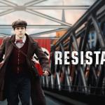 Critique «Resistance» (2020): Combattant silencieux