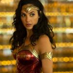 Critique «Wonder Woman 1984» (2020): Un pari risqué!