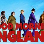 Critique «Good Morning England» (2009): Rock'n'roll en haute mer !