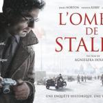 Critique «L'Ombre de Staline» (2019): Il n'y a pas de famine au Paradis!