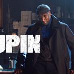 Critique «Lupin : dans l'ombre d'Arsène» (2021): Et «Sy» Lupin revenait…